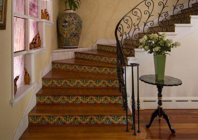 Casa_Stairs_1000x636