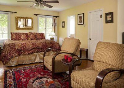Mesa Verde Room