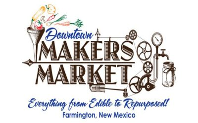 Farmington Makers Market